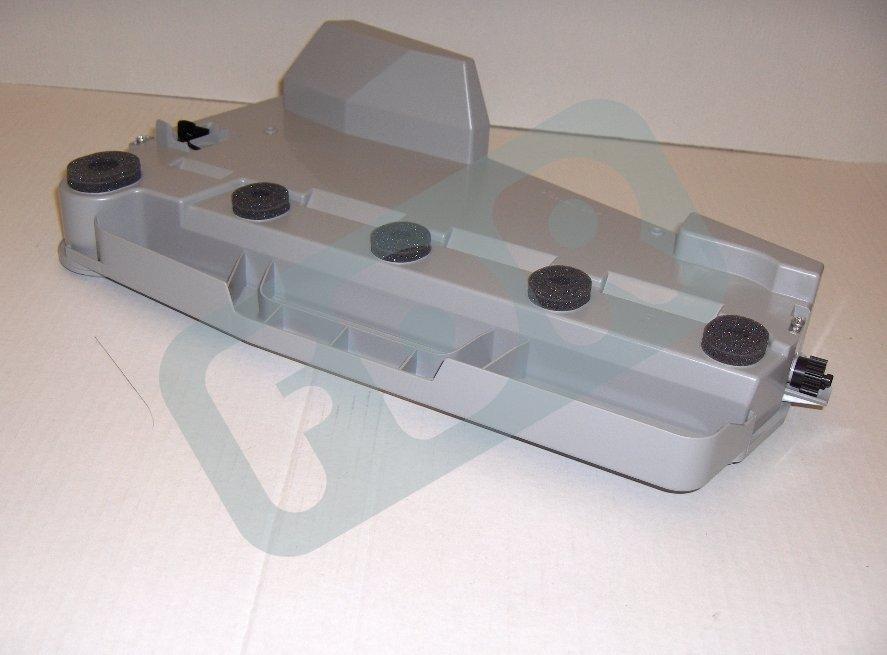 Ricoh Waste Toner Box Fdr Original Zubeh 214 R