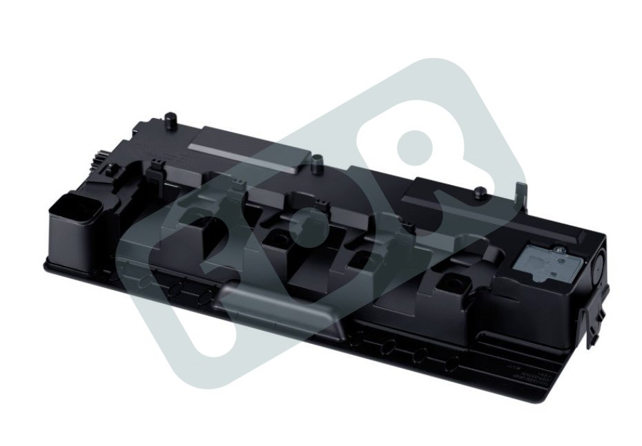 Samsung Waste Toner Box Fdr Original Zubeh 214 R